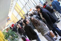 Université Rennes I