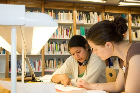 L'apprentissage, une réalité dans les universités !
