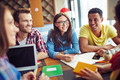 Plan 40 000 : 13 121 nouveaux logements sociaux étudiants en 2017