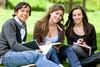 Les étudiants français champions de la mobilité Erasmus