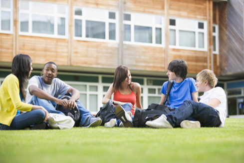 Lancement du classement européen des universités
