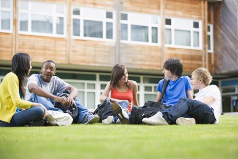 Bien-être et santé des jeunes : lancement d'un plan d'action interministériel