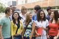 Aides pour les étudiants d'outre-mer arrivant en métropole