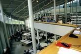Les bibliothèques universitaires