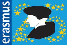 Programme Erasmus