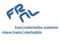 Réseau Franco-Néerlandais