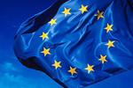 Accord sur le financement du Fonds européen pour les investissements stratégiques