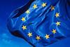 P.M.E. et Europe