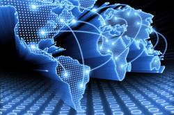 International-et-numerique