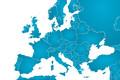 Les initiatives de la France dans l'espace européen de l'enseignement supérieur