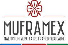 Maison universitaire Franco-mexicaine