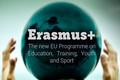 Erasmus+ : 4 millions de jeunes se formeront à l'étranger entre 2014 et 2020