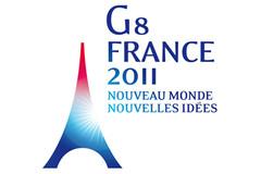 G8 France 2011