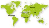 La coopération internationale en matière d'enseignement supérieur