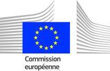 Europa, portail de l'union européenne