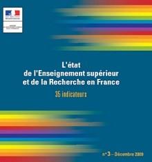 Brochure EESR n° 3