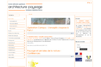 site-bordeaux.jpg