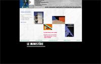site-grenoble.jpg