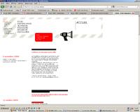 site-lyon.jpg