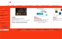 site-montpellier.jpg
