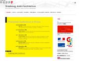 site-strasbourg.jpg