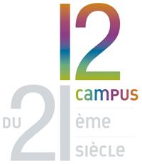 12 campus du 21e siècle