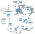 Les instituts Carnot