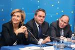 """850 millions d'euros pour les lauréats de l'appel à projets """"Instituts Hospitalo-Universitaires"""""""