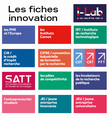 Fiches Innovation 2016