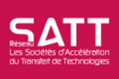 Les SATT - sociétés d'accélération du transfert de technologies