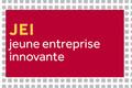 Jeunes entreprises innovantes (J.E.I.) en région Corse