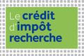 Le crédit d'impôt recherche (CIR) en région Corsejavascript://