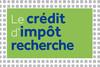 Le crédit d'impôt recherche (CIR) en région Corse