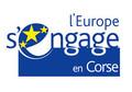 Fonds européen de développement régional (FEDER) en région Corse