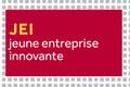 La jeune entreprise innovante (JEI) en région Normandie