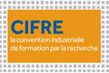 Les conventions industrielles de formation par la recherche (CIFRE) en région Normandie