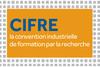 Convention industrielle de formation par la recherche (CIFRE) en région Grand Est