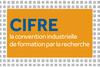 Conventions industrielles de formation par la recherche (CIFRE) en région Lorraine