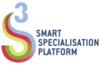 Stratégie régionale d'innovation pour une spécialisation intelligente (SRI-SI) en région Centre-Val de Loire