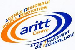 ARITT Centre