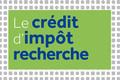 Le Crédit Impôt Recherche (CIR) en région Centre