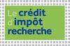 Le Crédit Impôt Recherche (CIR) en Pays de Loire