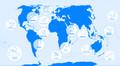 Les projets financés par le Ministère des Outremer en Polynésie française