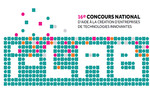 Le concours national de création d'entreprises innovantes en Polynésie française.
