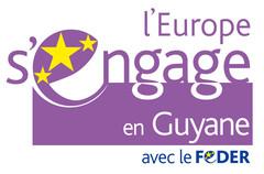 Feder Guyane