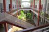 L'Innovation en Guyane