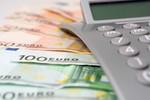 Bourse sur critères sociaux et aides complémentaires