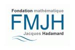 """40 millions d'euros pour la """"Fondation Mathématique Jacques Hadamard"""""""