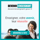 devenir-enseignant-140-140