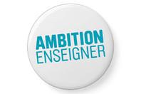 Ambition Enseigner